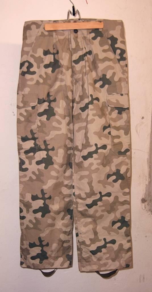 Polish Desert Pantera wz2000 Uniform 05_zpsqc3ksvvp