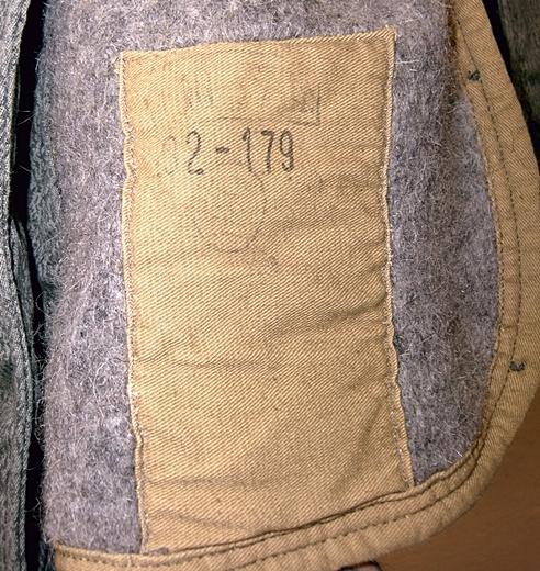 Polish Moro Winterjacket about 1970 01a_zpshbbo5uzl