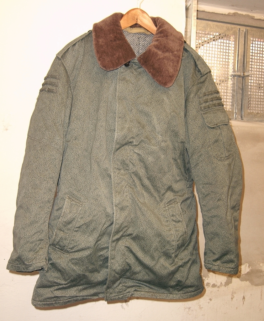 Polish Moro Winterjacket about 1970 02_zpsyvhkpx9k