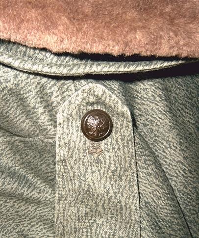 Polish Moro Winterjacket about 1970 04a_zpsy2xzgp5h