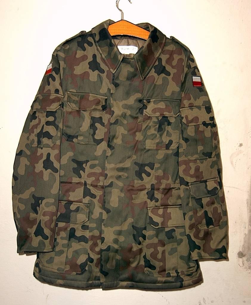 wz.93 Winter jacket 01_zpshnjiouad