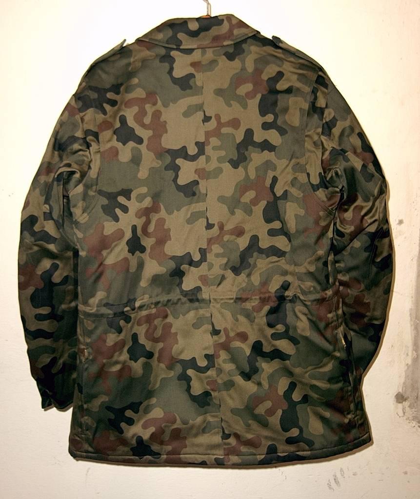 wz.93 Winter jacket 02_zpsdbdoilsy