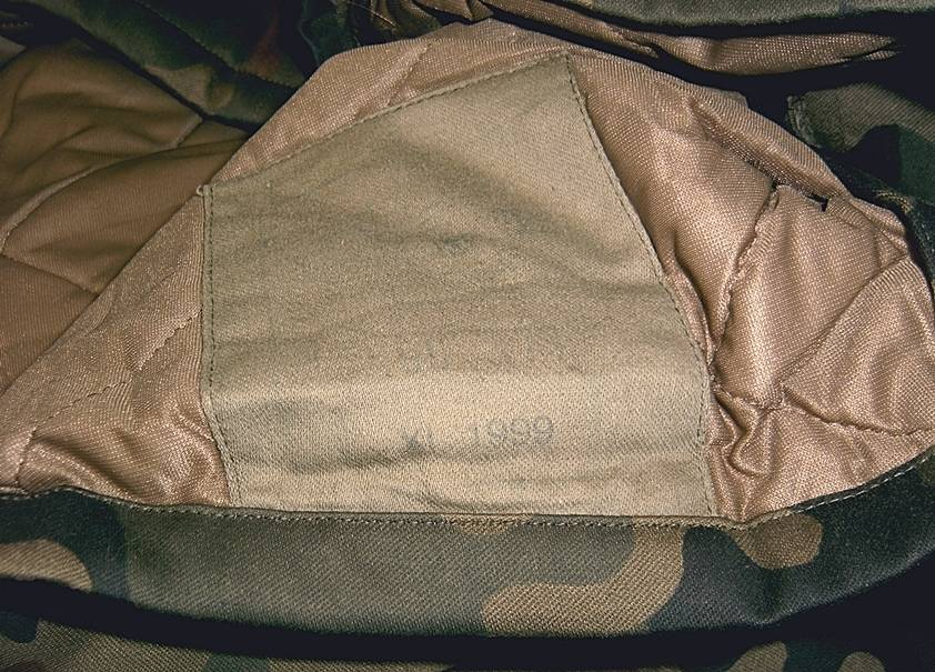 wz.93 Winter jacket 04_zps1of3vtzf