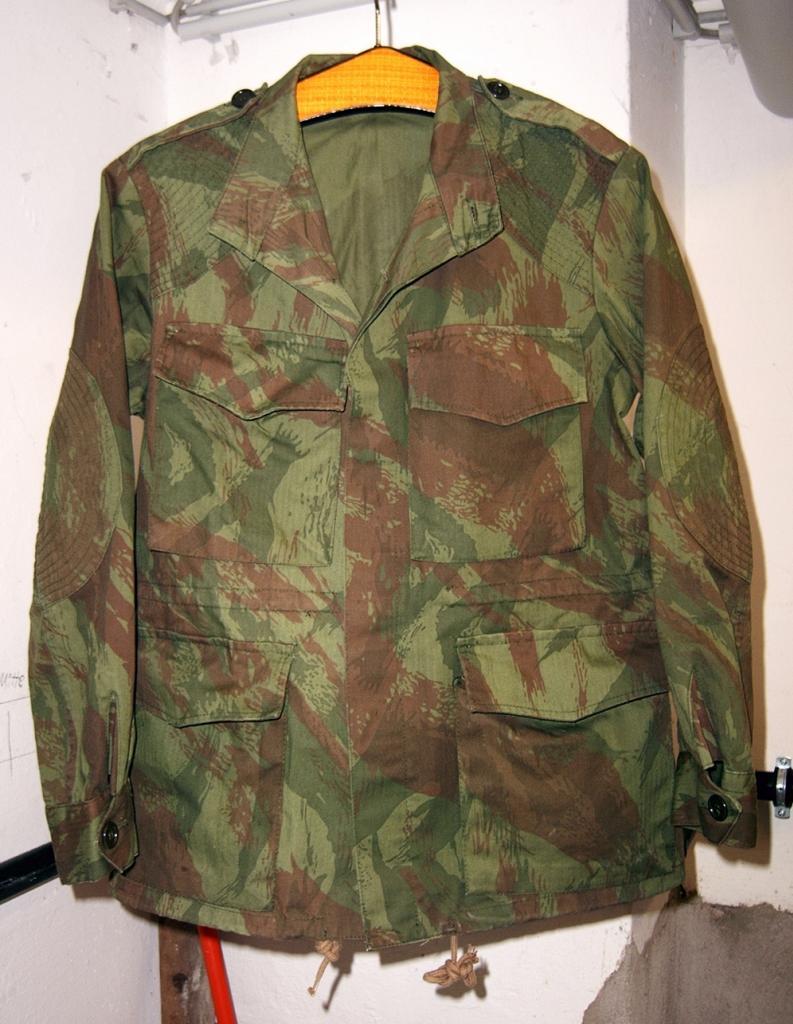 Lizard Camo Combat Jacket - No Label 01_zpsd2880cea