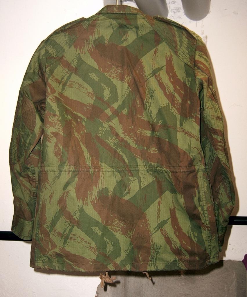 Lizard Camo Combat Jacket - No Label 02_zps9241f2be