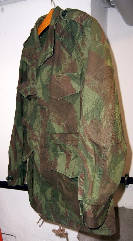 Lizard Camo Combat Jacket - No Label 03_zpsd4aebde1