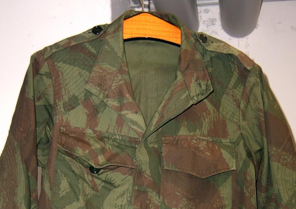 Lizard Camo Combat Jacket - No Label 04_zps5d322fc3
