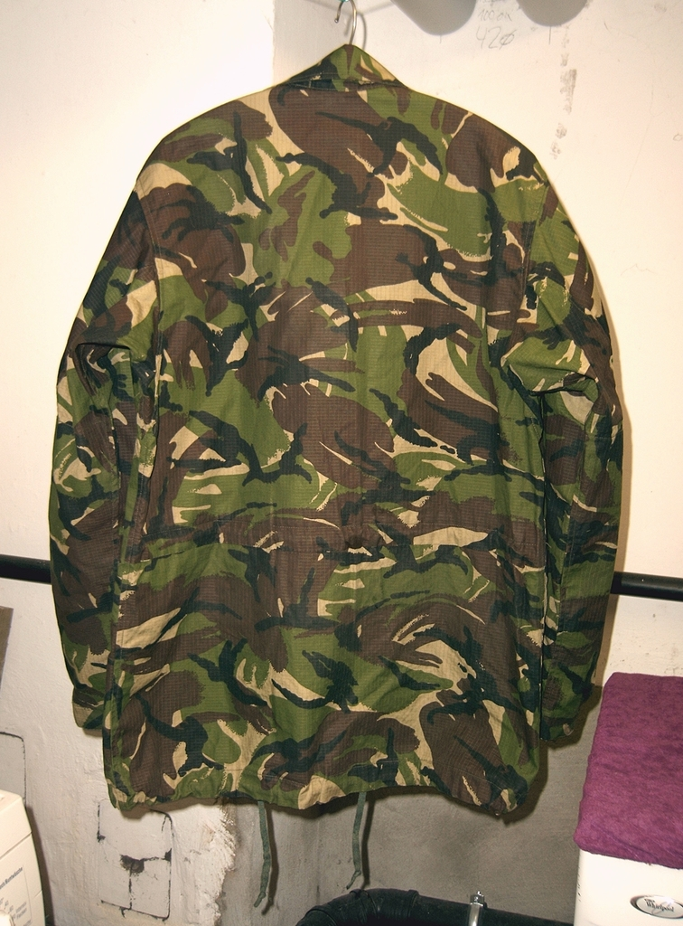 Romanian M2002 DPM Ripstop Jacket 02_zpswootkmep