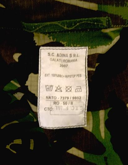 Romanian M2002 DPM Ripstop Jacket 03_zpsfzpfey69