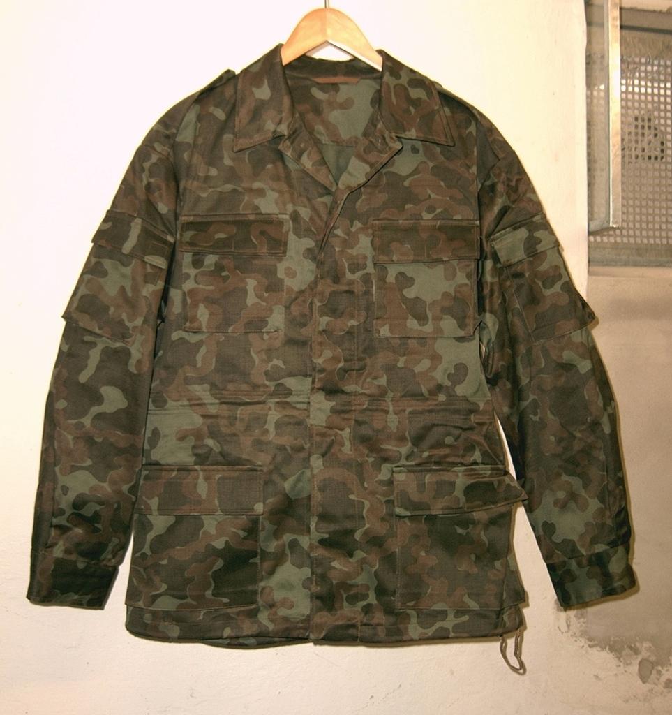 Ukrainian TTsKO Uniform dated 1995 01_zpsi5wz6yvk