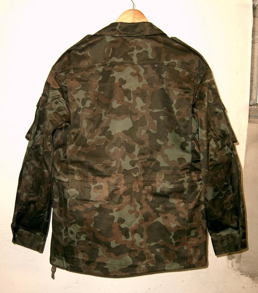 Ukrainian TTsKO Uniform dated 1995 02_zpsvsnpkz5n