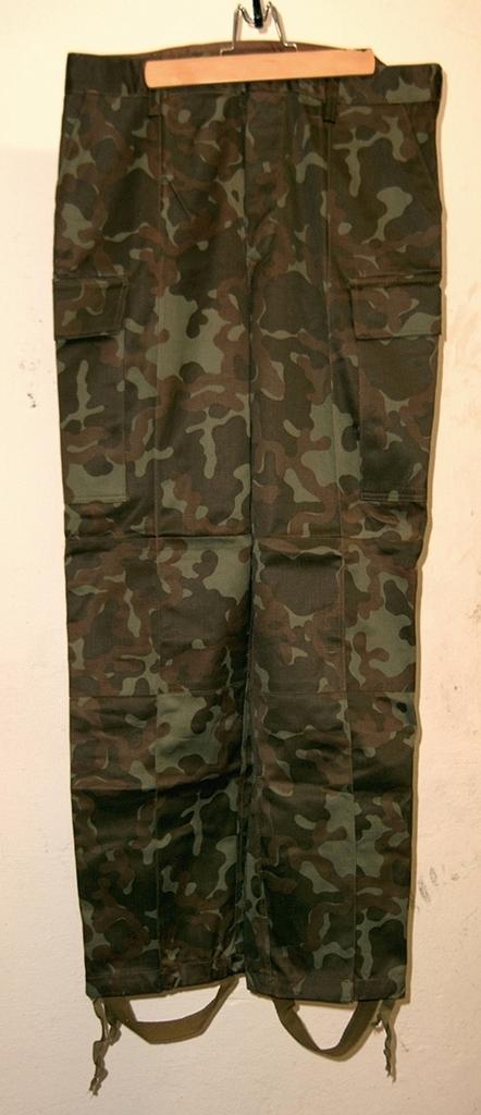Ukrainian TTsKO Uniform dated 1995 04_zpsrxvjwrsz