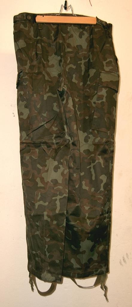 Ukrainian TTsKO Uniform dated 1995 05_zpsdhnwbiqv