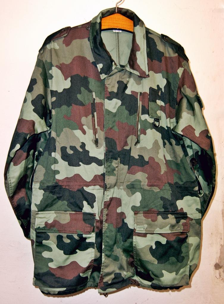 Serbian Oak Leaf Parka from 1996 and 2002 01a_zps0d5fee15
