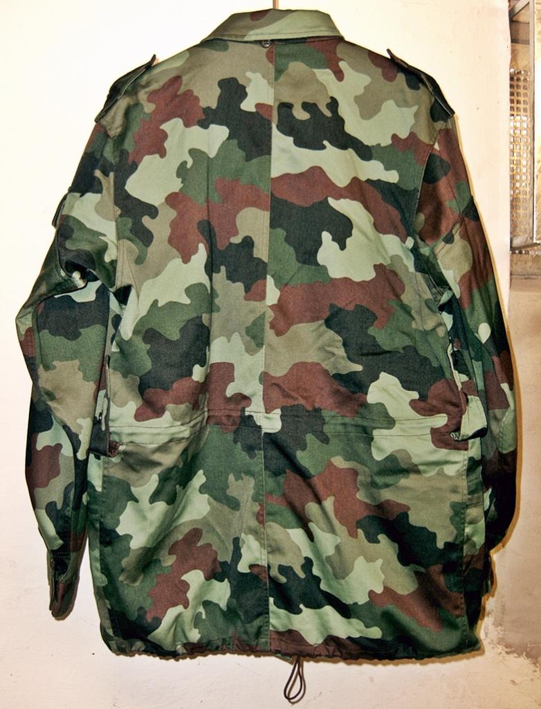 Serbian Oak Leaf Parka from 1996 and 2002 02a_zpse3e4b2b9