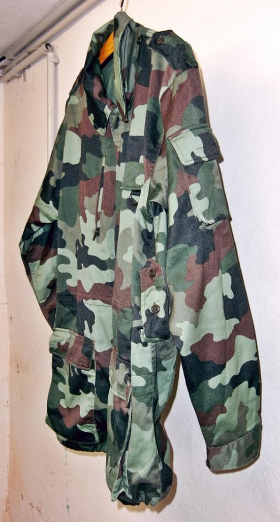 Serbian Oak Leaf Parka from 1996 and 2002 03_zpscd1a05c4