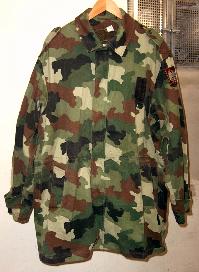 Serbian Oak Leaf Parka from 1996 and 2002 01_zps05f633bc