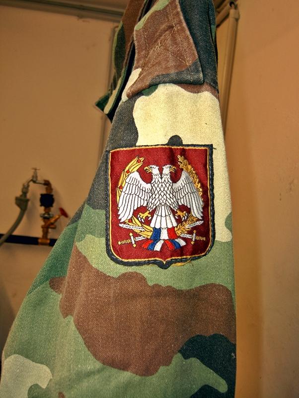 Serbian Oak Leaf Parka from 1996 and 2002 02_zps2fd22268
