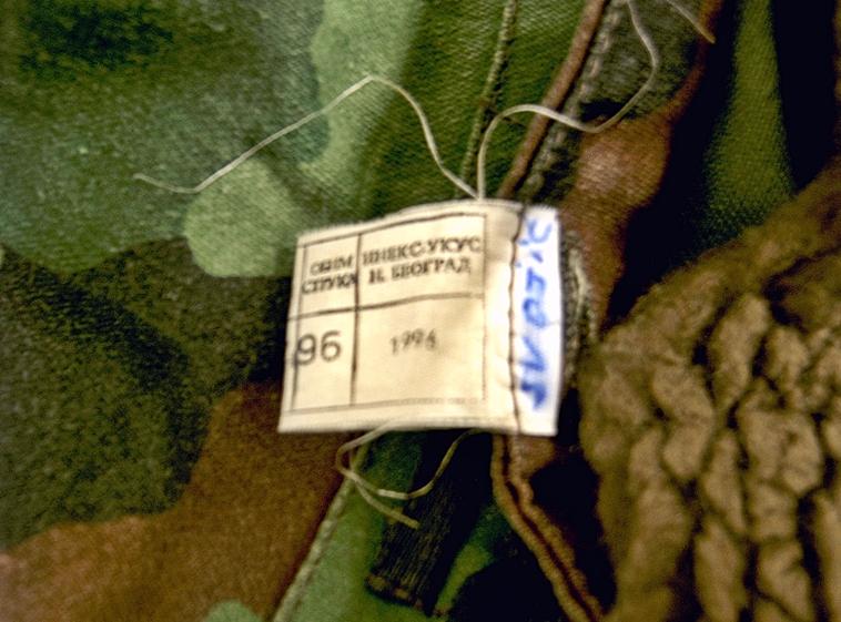Serbian Oak Leaf Parka from 1996 and 2002 06_zpscbb10cd4