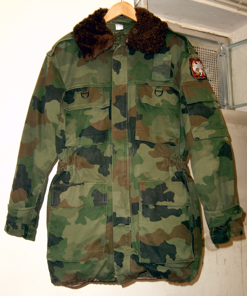 Serbian Oak Leaf Parka from 1996 and 2002 01_zps15d8deec