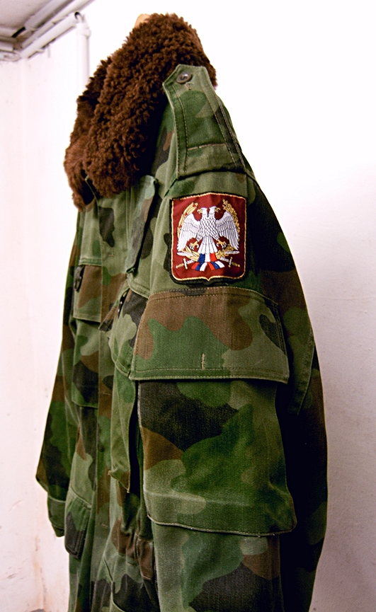 Serbian Oak Leaf Parka from 1996 and 2002 02_zps761bbc6a