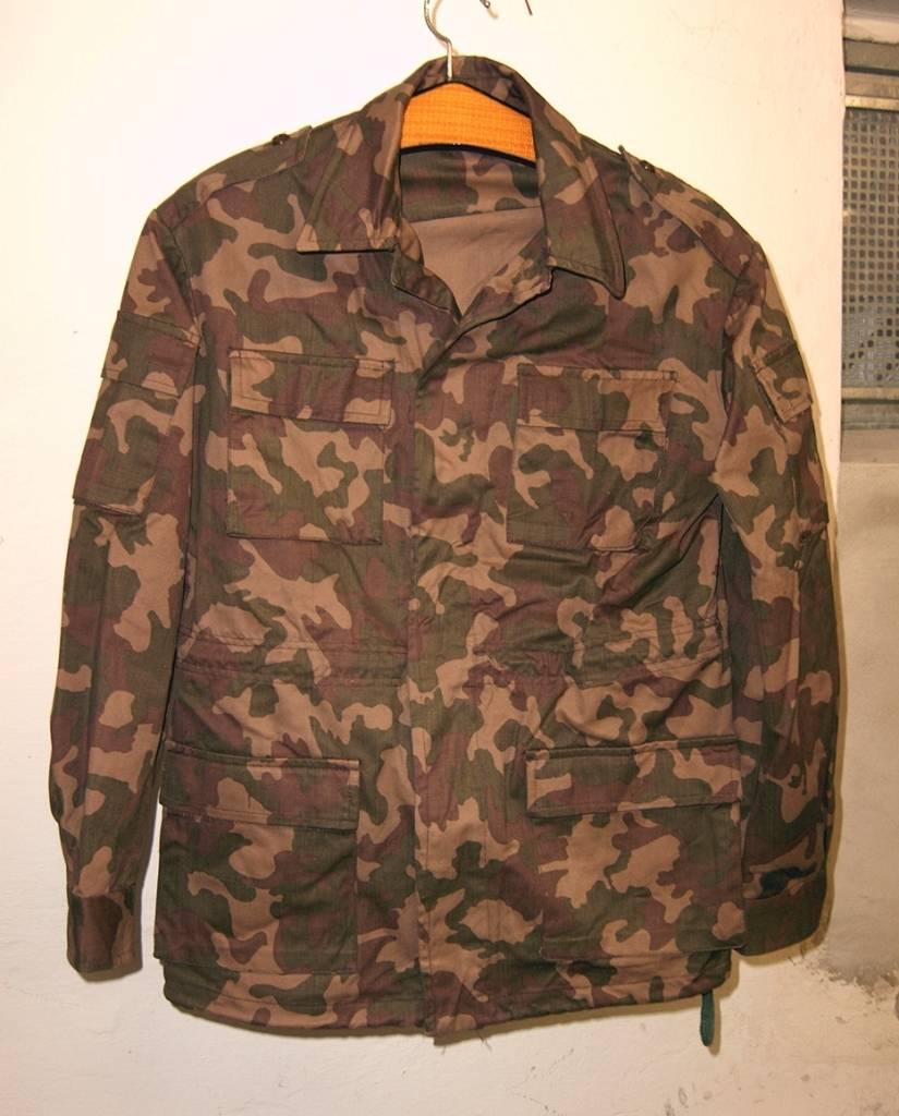 Uzbek Mountain Desert Uniform 01_zpsctve2uo8