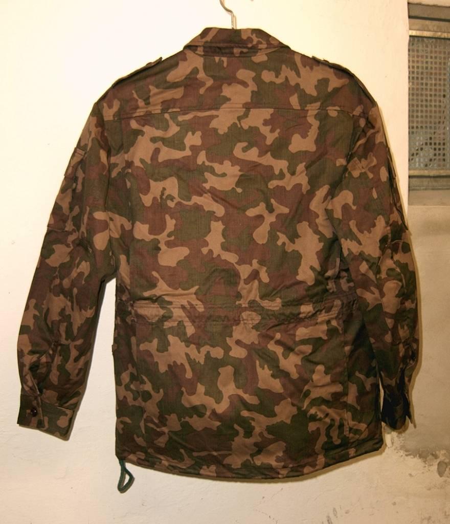 Uzbek Mountain Desert Uniform 02_zpsigkexwwz