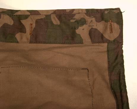 Uzbek Mountain Desert Uniform 04_zps93d8bfy2