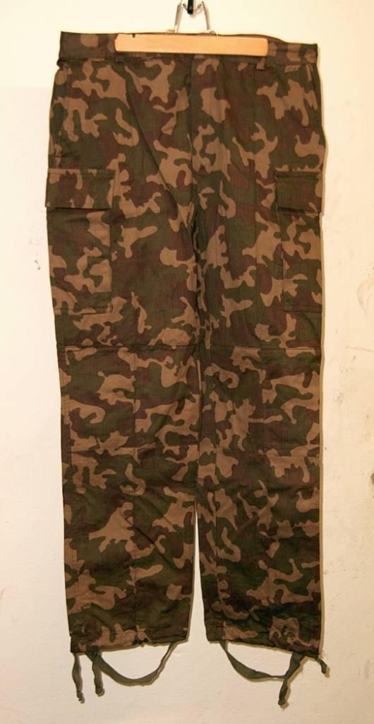 Uzbek Mountain Desert Uniform 05_zpsom53miug