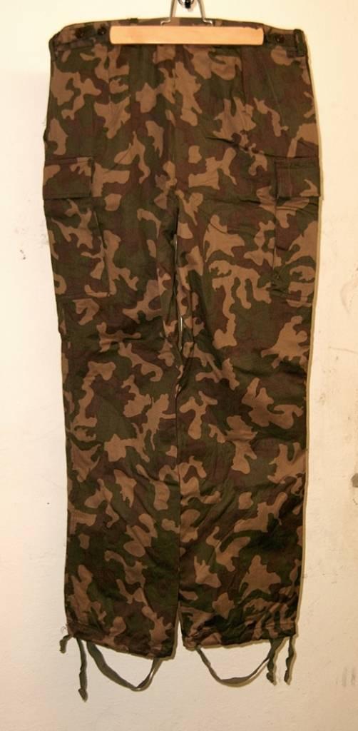 Uzbek Mountain Desert Uniform 06_zpsjzq0kgtj