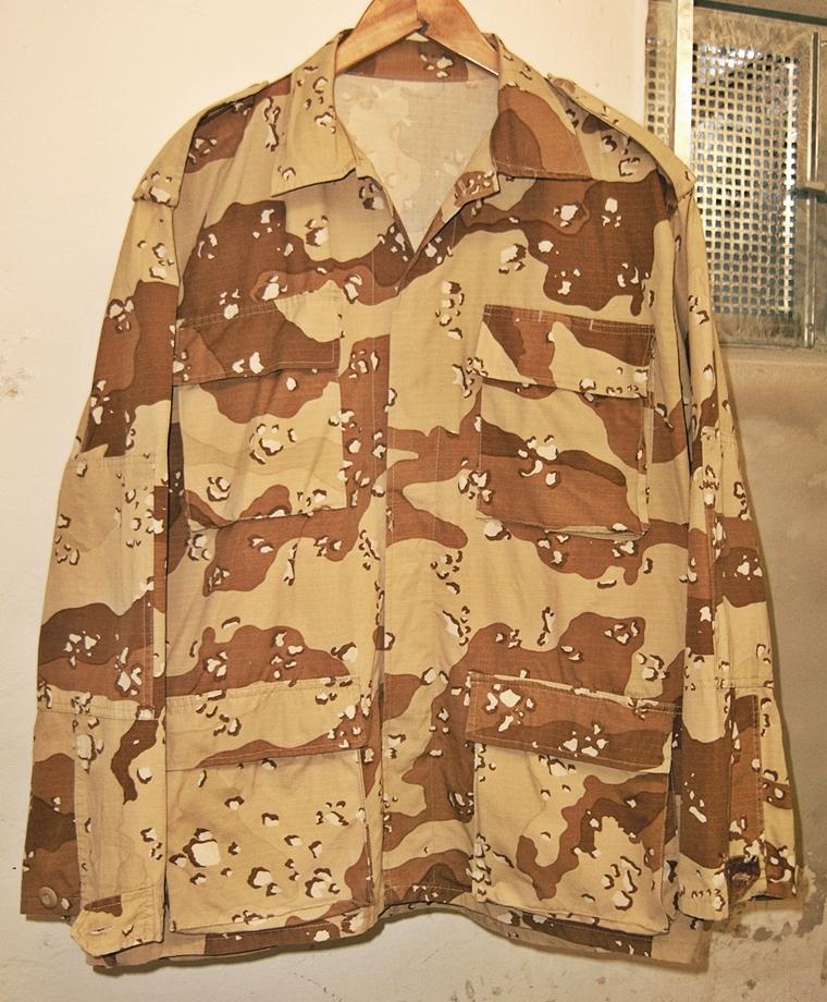 "UAE Army Five Color ""Chocolate Chip"" BDU Coat 10_zpsff6f5b49"