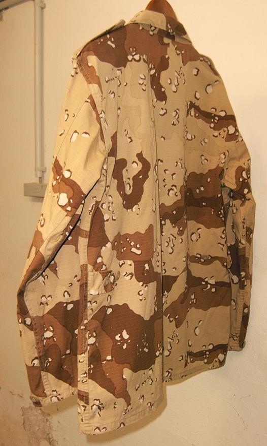 "UAE Army Five Color ""Chocolate Chip"" BDU Coat 13_zpsb4df9fed"