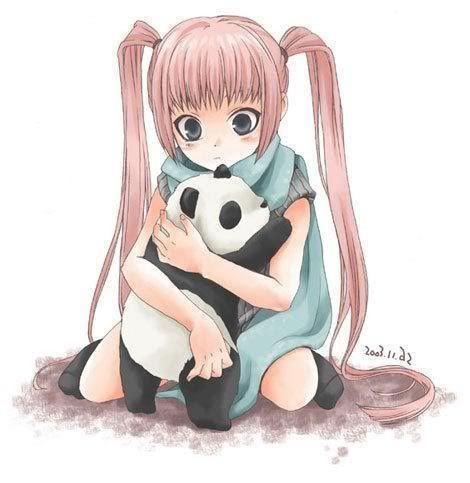 ..:: Se7en's Wonderland ::.. Panda-pink-1