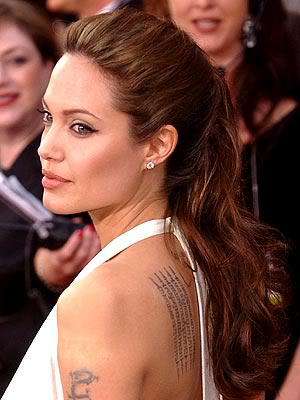 Angelina Jolie 67516e3d