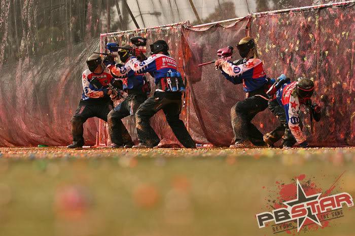 Favorite NXL team - Page 2 Psp-paintball-la07-029