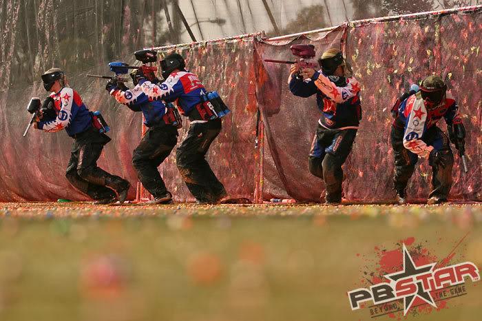 Favorite NXL team - Page 2 Psp-paintball-la07-030