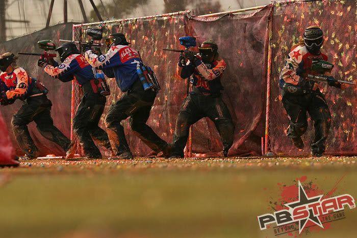 Favorite NXL team - Page 2 Psp-paintball-la07-054