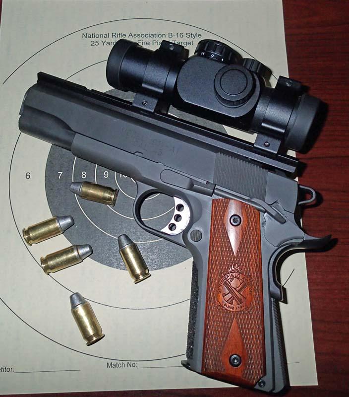 Show Me Your Bullseye Pistols - Page 4 PB220002_zpsa99ad72d