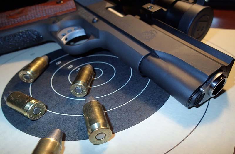 Show Me Your Bullseye Pistols - Page 4 PB220006_zps0f4c1da7