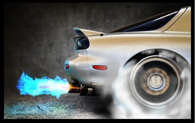 Pic of the Day Thread! - Page 4 Rx7