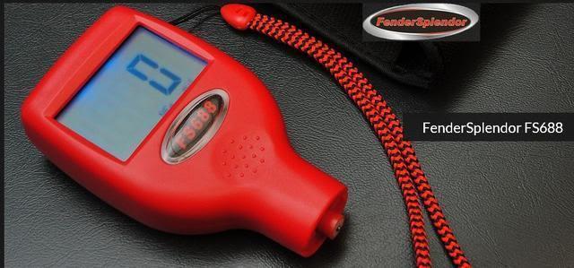 احدث جهاز لكشف الصبغ والحوادث لجميع انواع السيارات 7742573_CP_photo