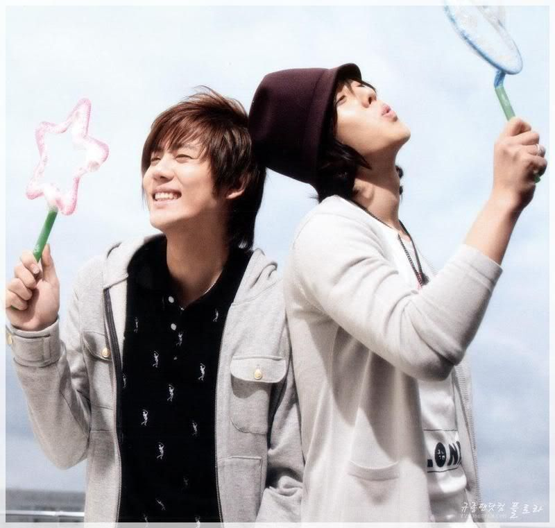 ~ Galerie - Only SS501 ~ - Page 3 0a6aa754501c013838293564