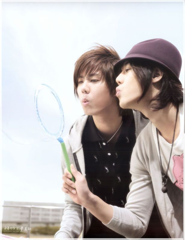 ~ Galerie - Only SS501 ~ - Page 3 9fda930eaf9798c037d122ed