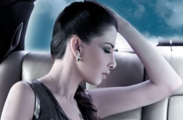 الجميله نانسى عجرم Copyofn712011204_1042172_4933