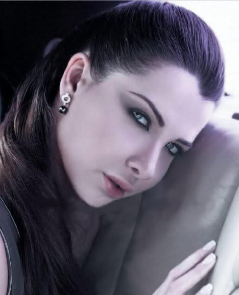 صور نانسى عجرم Copyofn712011204_1042227_1750