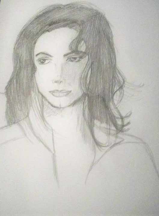 I know who GH is IMPORTANT!!!! - Page 2 MJsketch