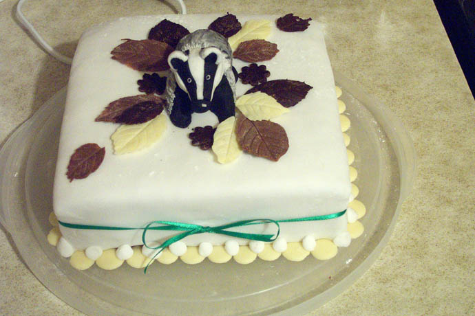 Happy Birthday to Badger! S17_zpsc395ee66