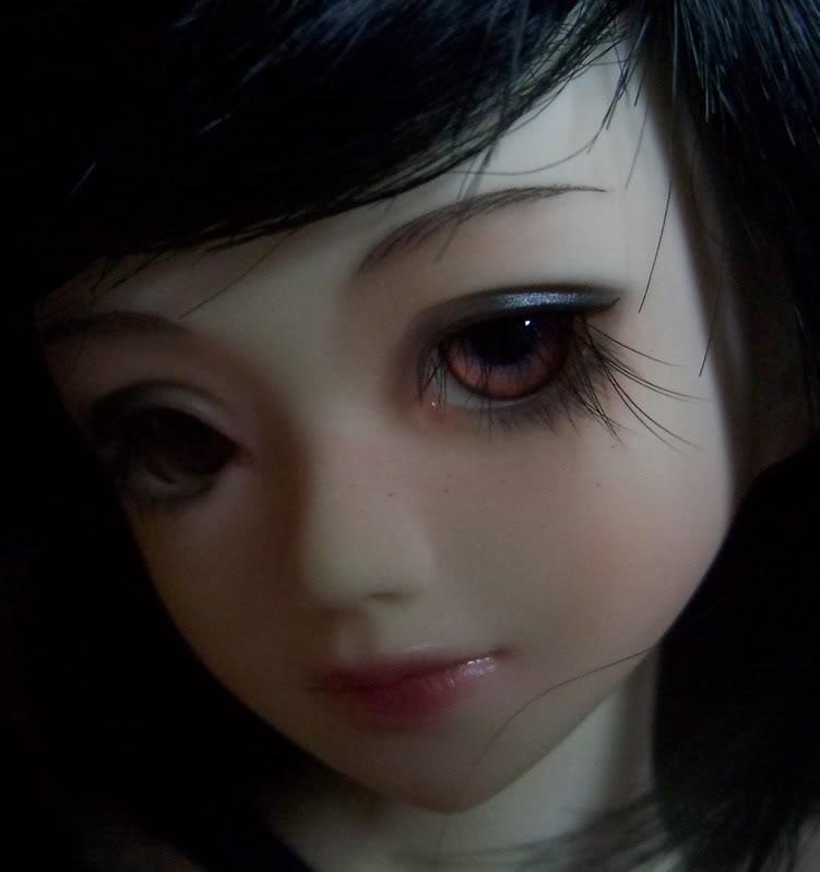 Customisation d'Unoa (yeux et wig) - Page 2 Sist2-4
