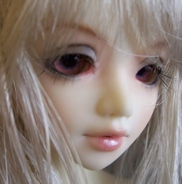 Customisation d'Unoa (yeux et wig) - Page 2 Soomdawn