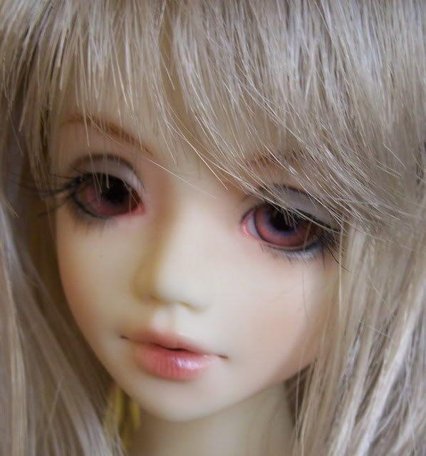 Customisation d'Unoa (yeux et wig) - Page 2 Soomdawn1